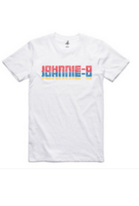 Johnnie-O Johnnie-O - T's