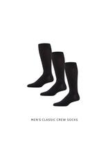 MeMoi Socks