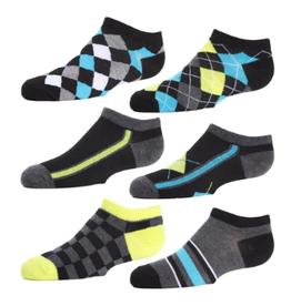 MeMoi Kids Socks - *More Styles