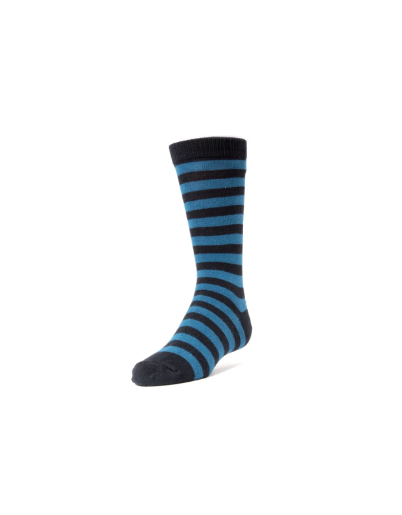 MeMoi Kids Socks