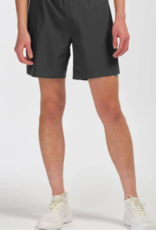 "Rhone Swift 7"" Short (Lined)"