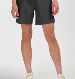 "Rhone Swift 7"" Short (Lined) -*More Colors"