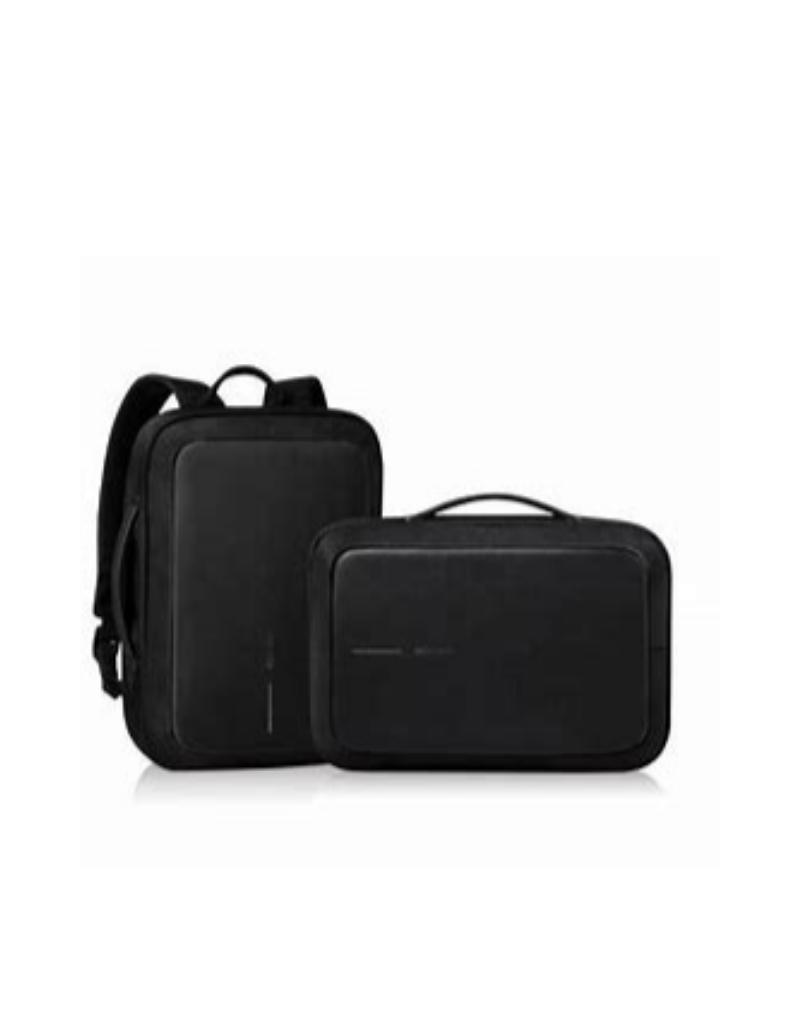 XD Design - Bobby Bizz Anti-Theft Backpack