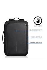 XD Design Bags