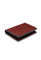 Bosca Business Card Case