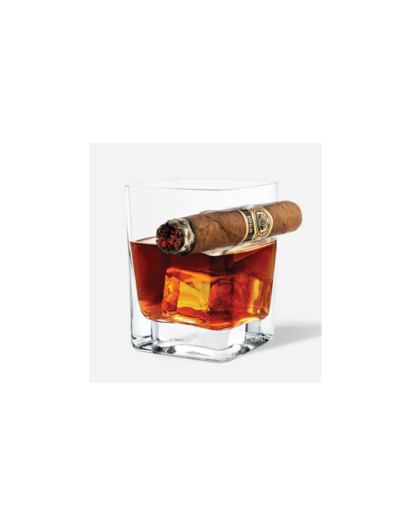 Corkcicle - Cigar Glass
