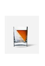 Corkcicle - Whiskey Wedge