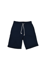 M Singer - French Terry Shorts
