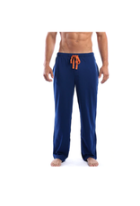 Wood Underwear - Lounge Pants