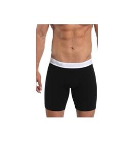 "Wood Underwear - Boxers 6"" inseam - *More Colors"