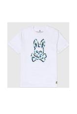 Psycho Bunny Graphic Ts