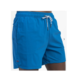 Rhone Rhone Fletch Swim Trunk -*More Colors