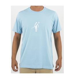 Toes..Dawn Patrol T-Shirt -*More Colors