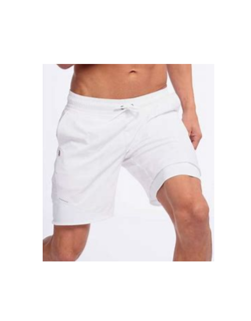 Rhone Rhone Phase Short 8""