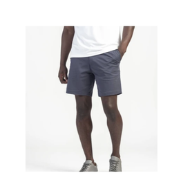 "Rhone Commuter Short 9"" -*More Colors"