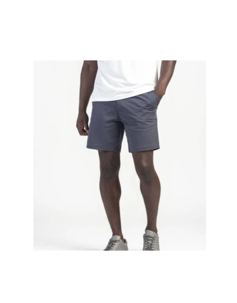 Rhone Commuter Short 9""