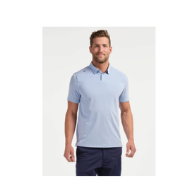 Rhone Rhone Commuter Polo - *More Colors