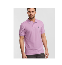 PB Classic Polos - *More Colors