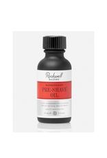 Rockwell Razors - Pre-Shave Oil