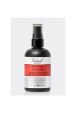 Rockwell Razors - Beard Conditioner