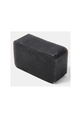 Rockwell Razors - Beard & Body Soap