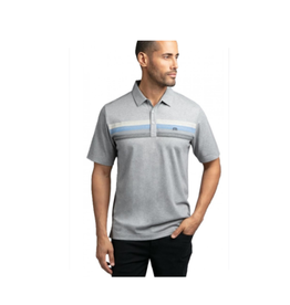 Travis Mathew Polo Shirts -*More Colors