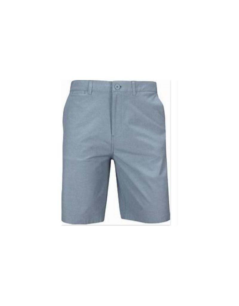 Johnnie-O Johnnie-O - Shorts