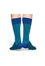 Happy Socks Dress