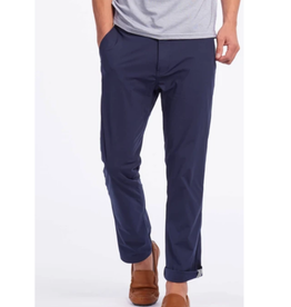 Rhone Rhone Commuter City Pant