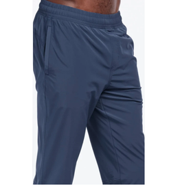 Rhone Rhone Torrent Pant -*More Colors