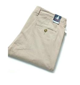 Johnnie-O Johnnie-O - Napa Pants -*More Colors