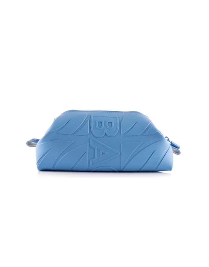 Wurkin Stiffs - Dopp Silicone Bags