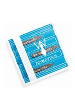 Wurkin Stiffs - Power Stays