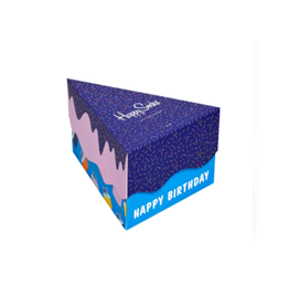 Happy Socks Gift Box Sets - *More Options