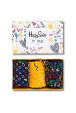 Happy Socks Gift Box