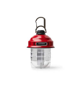 Red Beacon Lantern