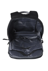Messengers & Backpacks