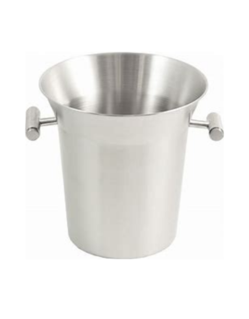 Ice Bucket / Cooler