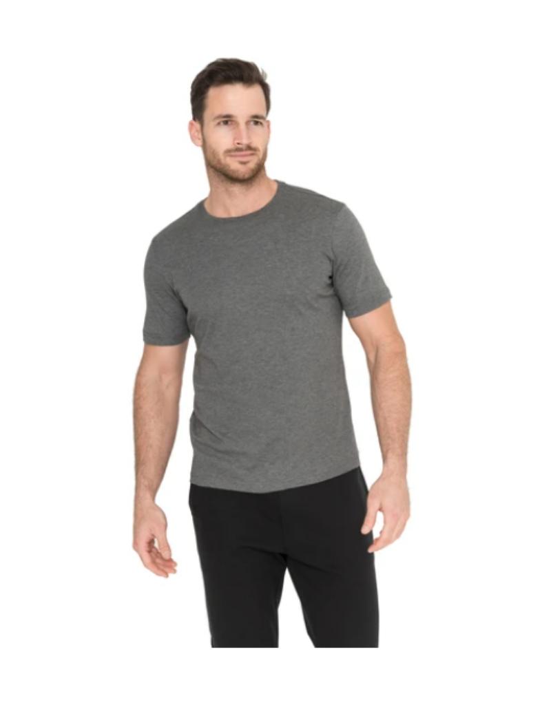 Raffi Raffi - Crew Neck T-Shirt