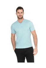 Raffi Raffi - V-Neck T-Shirt