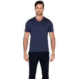 Raffi Raffi - V-Neck T-Shirt -*More Colors