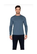 Raffi Raffi - Crew Neck L/S Shirt