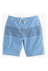 Johnnie-O Boys - Inaqua Swim Shorts