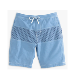 Johnnie-O Boys - Inaqua Swim Shorts