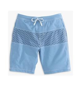 Johnnie-O Boys - Nagua Swim Shorts