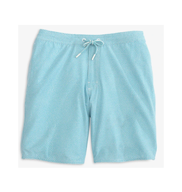 Johnnie-O Boys - Crossbow Swim Shorts