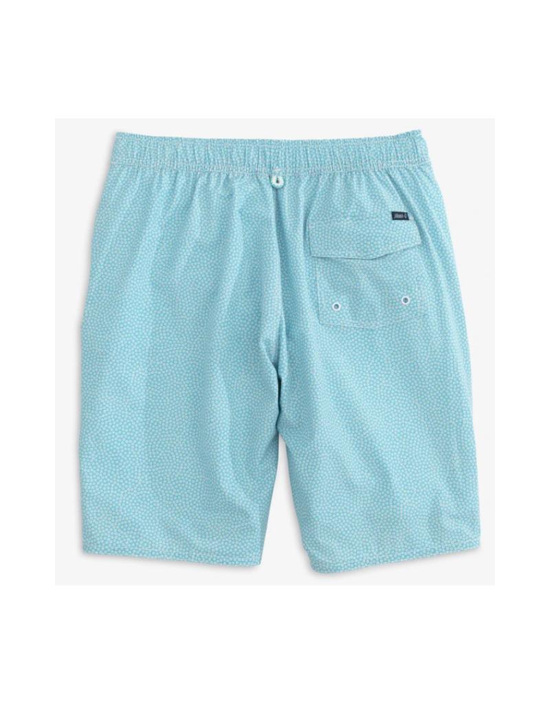 Johnnie-O Boys - Crossbow Swim Shorts
