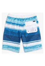 Johnnie-O Boys - Trellis Swim Shorts