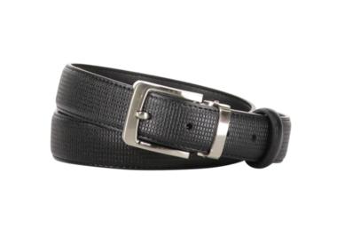 Boys Belts/Accessories