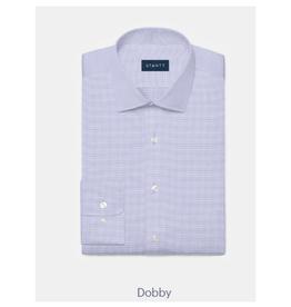 Stantt 3A Lavender Dobby